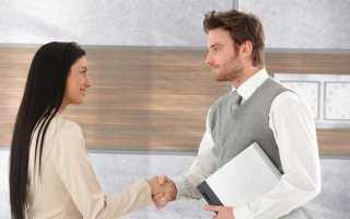 Как уведомить ГУВМ МВД о приеме на работу или увольнении иностранца