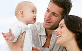 Вкладыш к свидетельству о рождении, подтверждающий гражданство