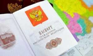 11 главных принципов российского гражданства