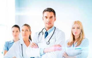 Прохождение иностранцами медицинской комиссии для оформления гражданства России