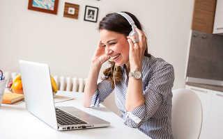 Онлайн-курсы по русскому языку для иностранцев: как правильно выбрать