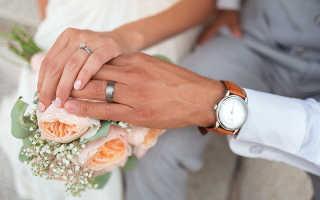 Гражданство РФ и его получение по браку в  2018  году
