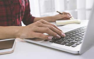 СНИЛС: как по индивидуальному номеру проверить пенсионные накопления