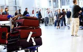 Программа переселения соотечественников  в Россию из Таджикистана ФМС, какие документы нужны в  2018  году