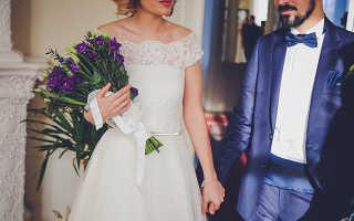 Что нужно знать, чтобы зарегистрировать брак с гражданином Узбекистана в России