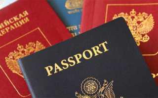 Что нужно знать о двойном гражданстве