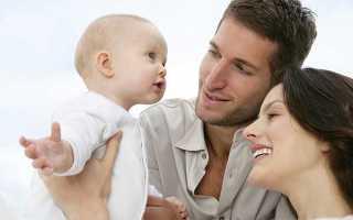 Когда нужно свидетельство о рождении