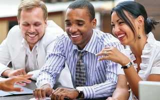 Какой статус дает вид на жительство резидента или нерезидента, как принять иностранца на роботу