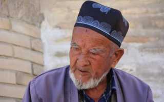 Как действует программа переселения в Россию из Узбекистана