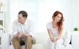 Как оформить развод с иностранным гражданином