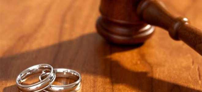 Что стоит знать о фиктивном браке с иностранцем
