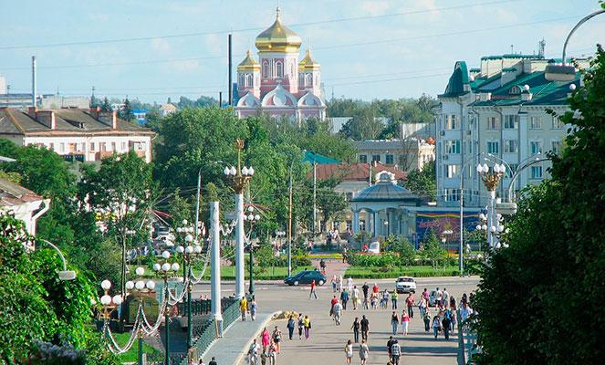 Как оформить гражданство РФ гражданам Узбекистана