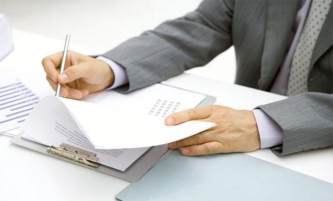 Какие документы понадобятся, чтобы подтвердить РВП