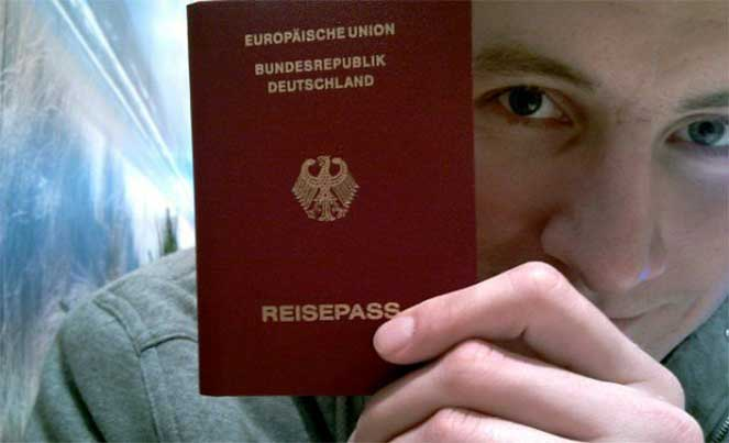 Возможно ли двойное гражданство в Германии с Россией, как получить
