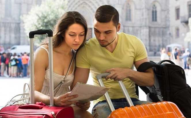 Разрешение на работу: что нужно знать иностранцу