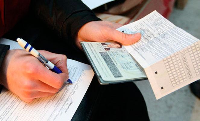 Получить гражданину Киргизии гражданство РФ, что нужно знать и как правильно это сделать
