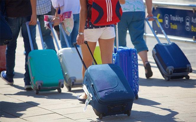 Иммиграция и эмиграция: в чем различие