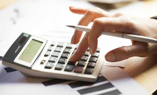 Уплата налогов НДС при реализации услуг иностранной компанией
