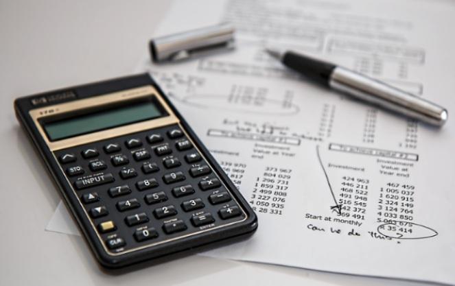 Гражданство РФ за инвестиции: процедура и документы