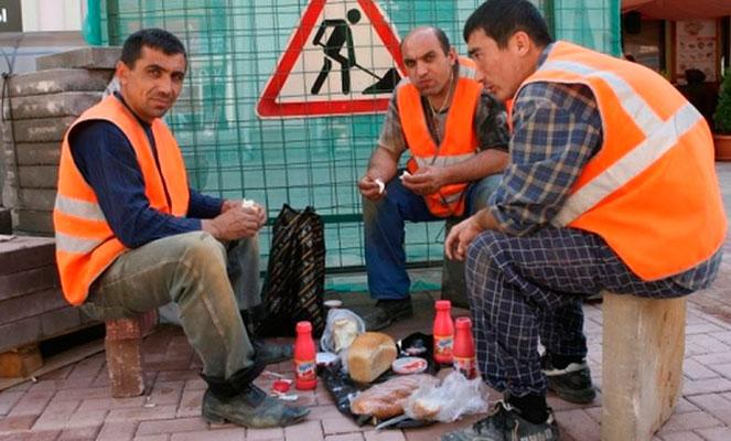 Как оформляется кредит для граждан Узбекистана в России