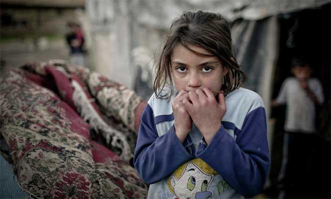 Удостоверение беженца: что это такое и как его оформить