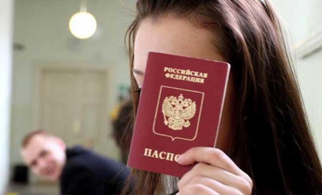 Особенности транслитерации на загранпаспорт: что нового