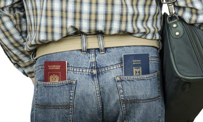 Двойное гражданство России и Армении: что нужно знать