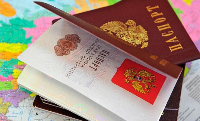 Получение гражданства в общем режиме