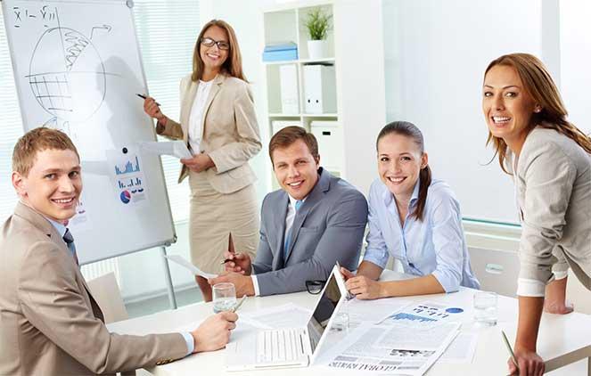 Как создаются и работают предприятия с иностранными инвестициями