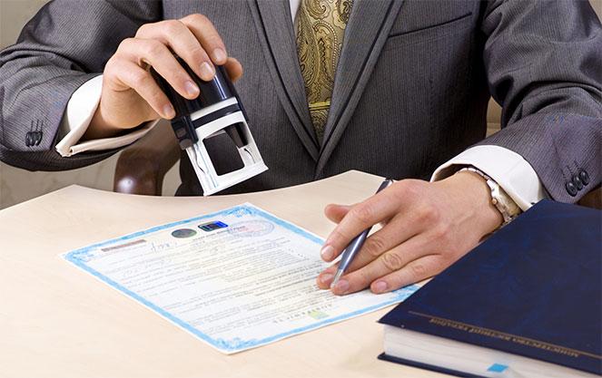 Как зарегистрировать ИП иностранному гражданину