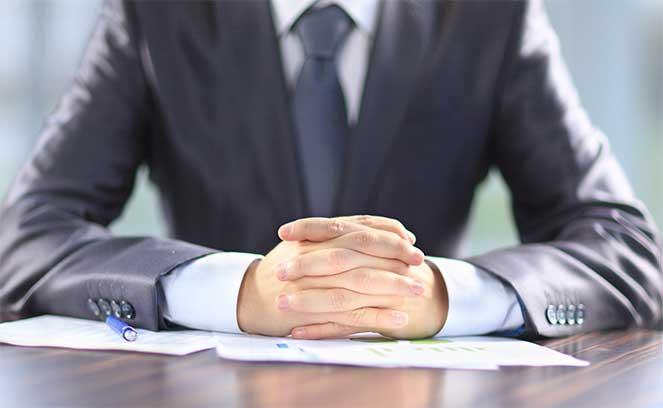 Представительство иностранной компании в России, открытие и регистрация зарубежной филии