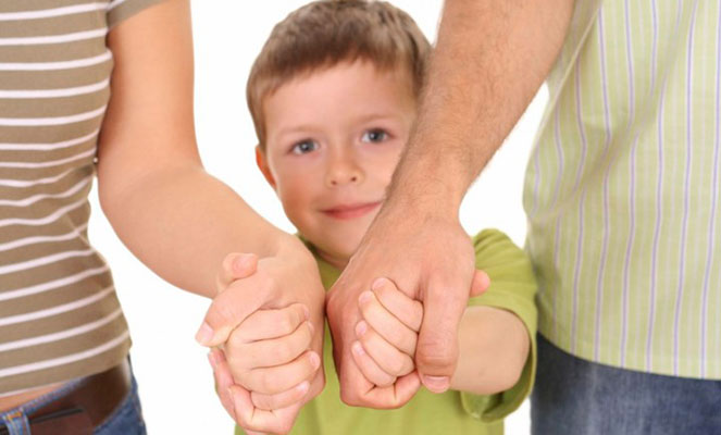 Как происходит смена гражданства детей и недееспособных лиц в России