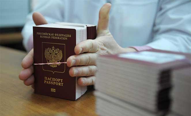 Можно ли россиянину с судимостью получить загранпаспорт в  2018  году