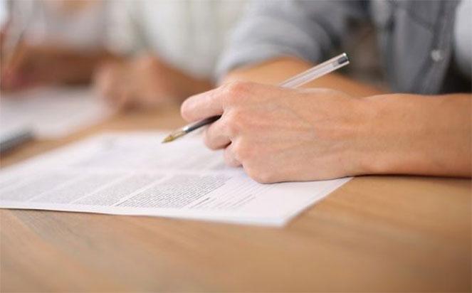 Как подготовиться к экзамену для ВНЖ