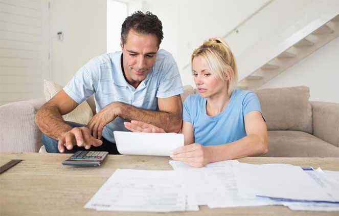 Финансовый лицевой счет с места жительства: где получить и для чего необходим?