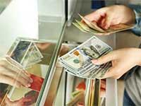 Справка о покупке валюты для визы