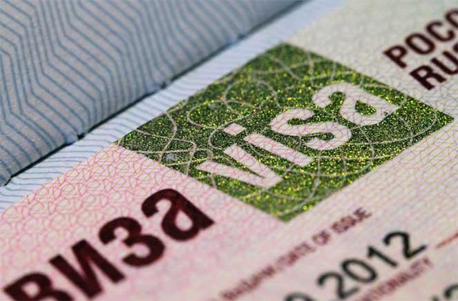 Как оформить приглашение для поездки иностранца в Россию от имени компании