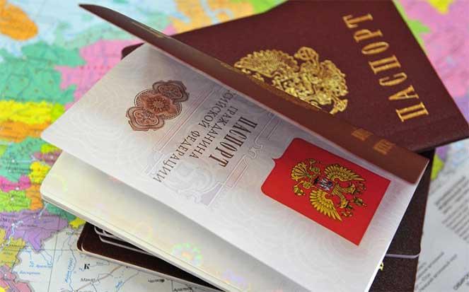 Особенности и этапы оформления гражданства РФ после получения вида на жительство