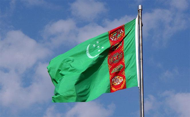 Как получить РВП гражданам Туркменистана: статус переселенца, особенности