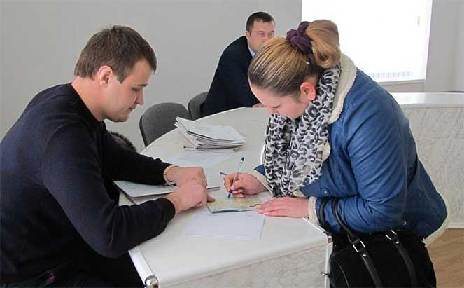 Что должны знать гражданеМолдовы о российской Программе переселения соотечественников
