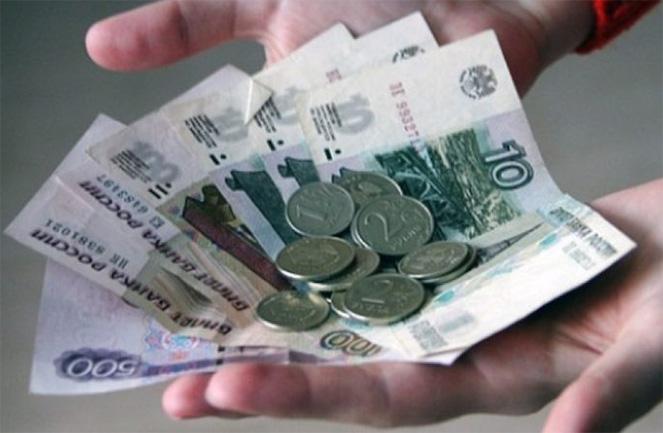 Какие пособия беженцам и вынужденным переселенцам выплачиваются в РФ