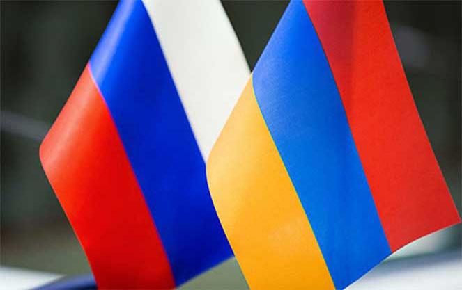 Регистрация брака с гражданином Армении в России: основные нюансы и рекомендации