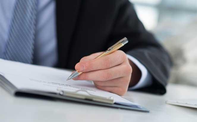 Cмена места жительства, как поменять прописку, какие документы нужны при регистрации