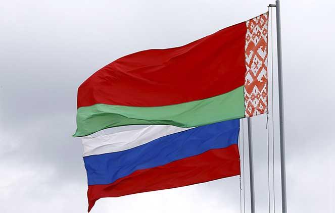 Как получить двойное гражданство России и Беларуси и что нужно знать