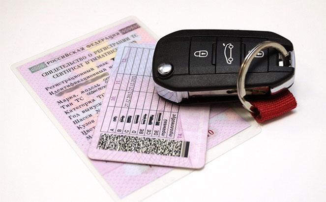 Срок давности для привлечения к ответственности и подачи иска при лишении водительских прав