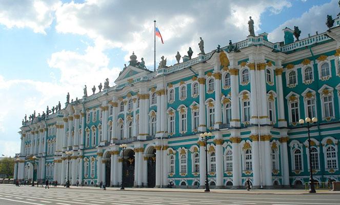 Курсы русского языка для иностранных граждан