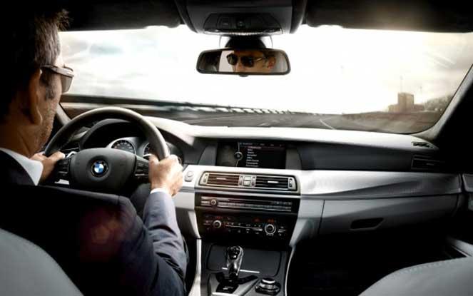 Категории и подкатегории водительских прав: дань моде или жизненная необходимость?