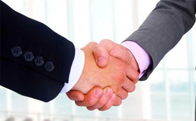 Как провести продажу доли в ООО иностранцу