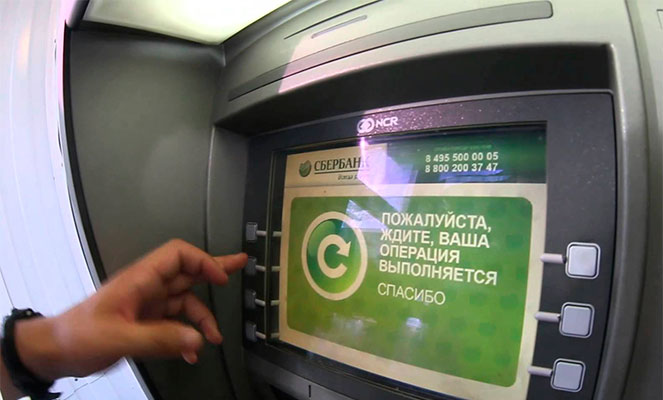 «Бонус» высшего образования: как студенту получить гражданство РФ