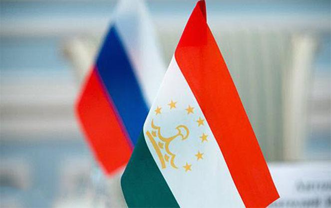 Вид на жительство: правила получения для граждан Таджикистана